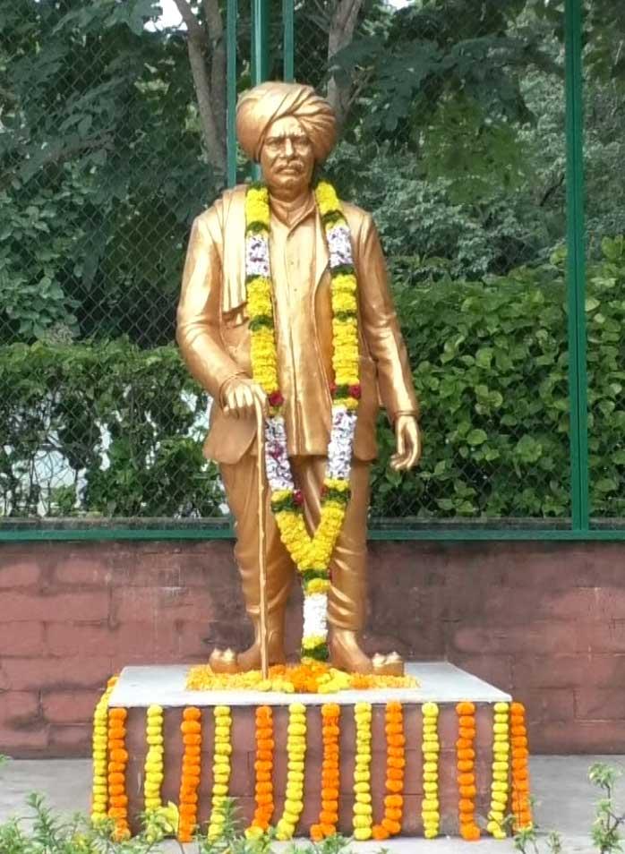 founder-late-padmashri-dr